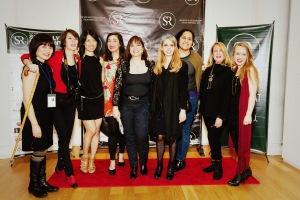 SRFilmFestival2016Team